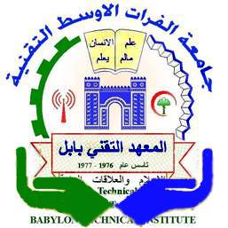 cropped-cropped-logo960_2-1 (2)
